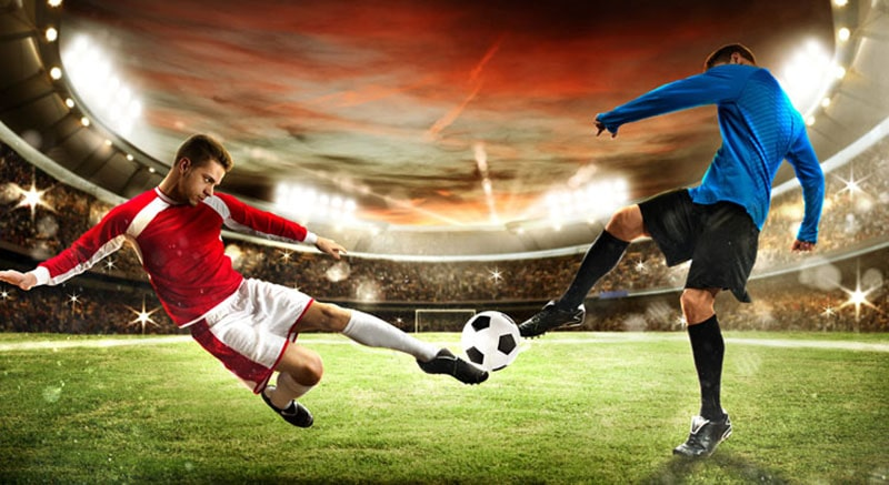 situs agen judi bola online sbobet terbaik Indonesia