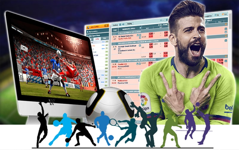 situs agen judi bola online sbobet terpercaya Indonesia