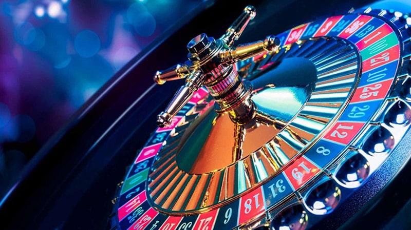 situs agen judi casino online sbobet asia terpercaya indonesia