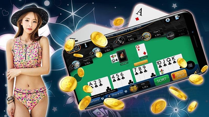situs agen judi poker online sbobet terbaik indonesia
