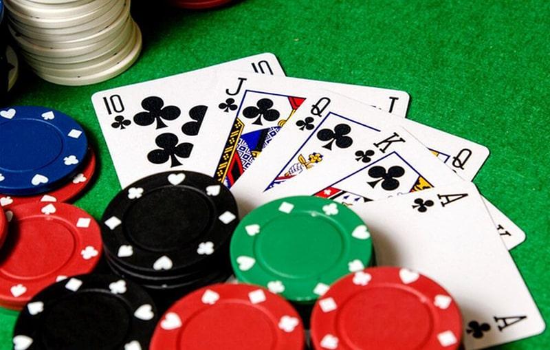 situs agen judi poker online sbobet terpercaya indonesia