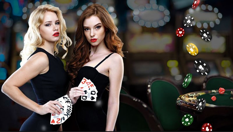 situs agen judi sbobet casino online terpercaya asia
