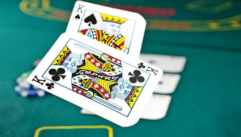 situs judi casino online sbobet asia terpercaya indonesia